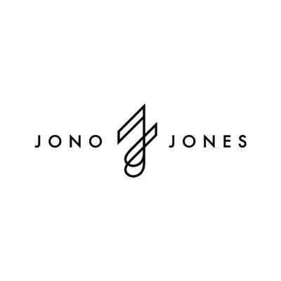 Logos Jono Jones 01 e1498404586666 - Home